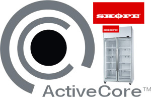 skope-activecore-technology