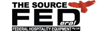 F.E.D. Logo