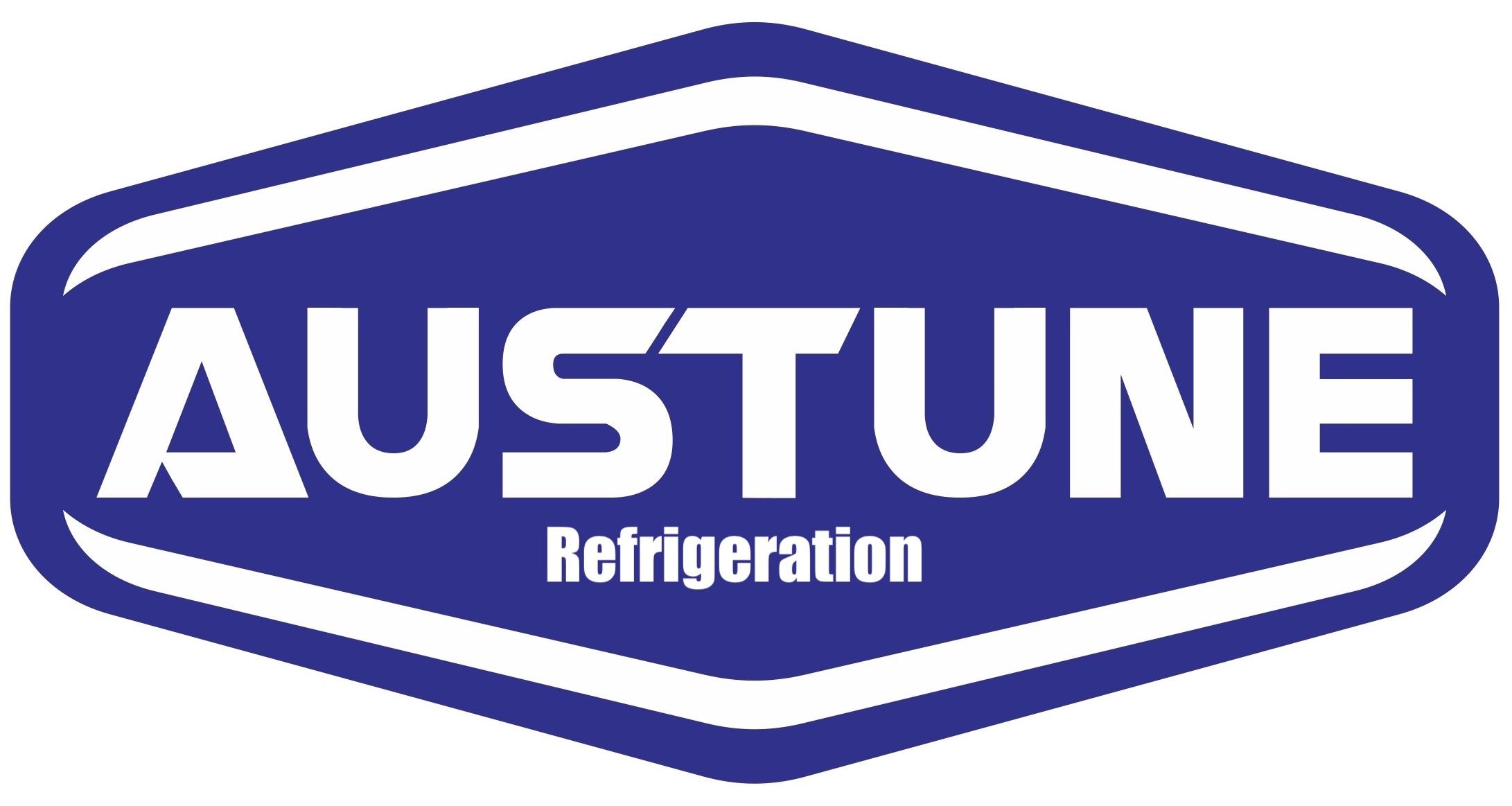 Austune Refrigeration