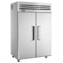Upright Fridge Freezers