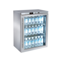 Retail Bar Fridges