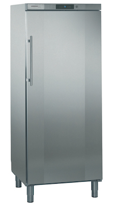 LIEBHERR Commercial Fridges and Freezers