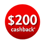 SKOPE Commercial Fridges and Freezers $200 Cashback Promo