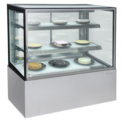 Cold Food Display Cabinets