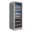 Dual Zone Wine Fridges