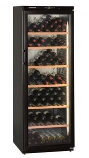 Wine Fridge/Cellars