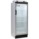 Supplying Australia's High Performing Vaccine Fridges