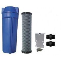 Bromic 3935950 Water Filter Kit