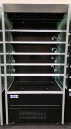 Austune AMD-1006 Plug-In Reach In 1006