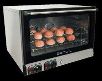 Anvil Apex COA1005 Convection Oven