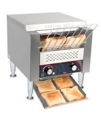 Anvil CTK001 Conveyor Toaster 2 Slices