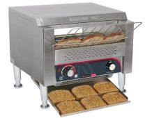 Anvil CTK002 Conveyor Toaster 3 Slices