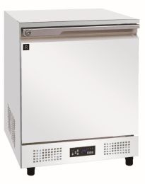 Austune CUF70-1 1 Door Counter Freezer 700