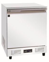 Austune CUR70-1 1 Door Counter Chiller 700
