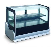Anvil Aire DGV0550 Cold Countertop Showcase 1500mm