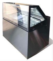 Anvil Aire DSG1200 Gelato Showcase Freezer