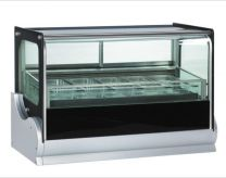 Anvil Aire DSI0530 Countertop Freezer Showcase 900mm