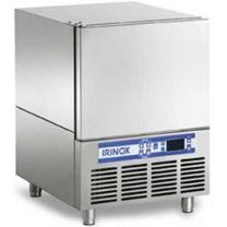 Irinox EF 10.1 Blast Chiller and Shock Freezer