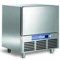 Irinox EF 15.1 Blast Chiller and Shock Freezer