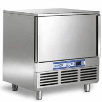 Irinox EF 20.1 Blast Chiller and Shock Freezer