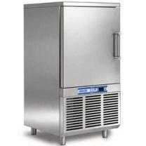Irinox EF 30.1 Blast Chiller and Shock Freezer