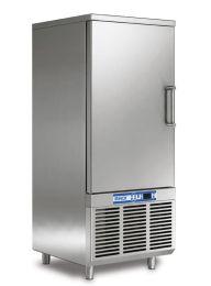 Irinox EF 45.1 Blast Chiller and Shock Freezer