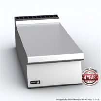 Work Top to Integrate into any Fagor 900 Series Line-up - EN-905
