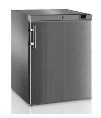 Anvil Aire FBF0201 Single Door S/S Under Bench Freezer