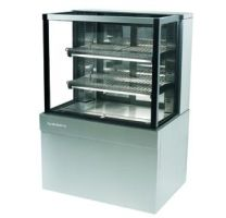 Skope FDM 900 Ambient Commercial Food Display unit