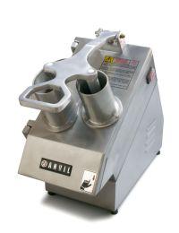Anvil FPA0001 Food Processor