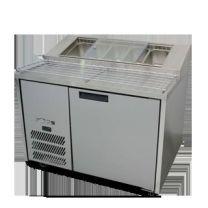 Williams Jade PC HJ1PCBASS 1 Door Fridge,Commercial Fridge and Freezer Sales Australia