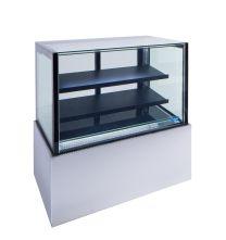 Williams Topaz HTCF12 1 Door High Cake Display Fridge, Commercial Fridge and Freezer Sales Australia