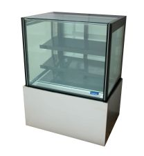Williams Topaz HTCF9 1 Door Cake Display Fridge, Commercial Fridge and Freezer Sales Australia