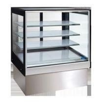 Williams Topaz HTCH9 1 Door Cake Display Fridge, Commercial Fridge and Freezer Sales Australia