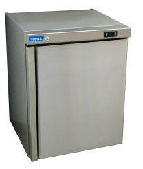 Williams Topaz HTM145SDSS 1 Door Cake Display Fridge, Commercial Fridge and Freezer Sales Australia