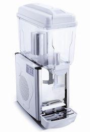Anvil JDA2001 Single Bowl Drink Dispenser