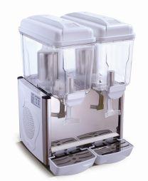 Anvil JDA2002 Double Bowl Drink Dispenser