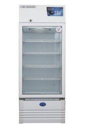 Euro Chill Lac Safe LS 250 Premium 1 Door Fridge