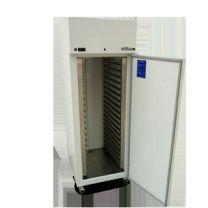 Williams Crystal LC1TCB 1 Door Bakery Freezer, Commercial Fridge and Freezer Sales Australia