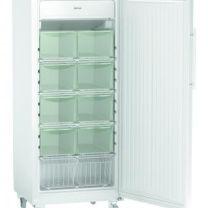Liebherr LGv 5010 Upright Lab Freezer
