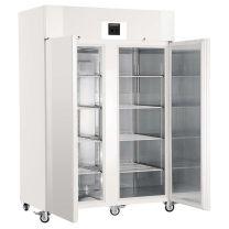 Liebherr-MediLine LKPv 1423 Medical-Vaccine 2 door Refrigerator Glass Door