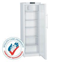 LIEBHERR LKv3910 Medical Refrigerator