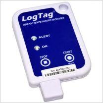 LogTag USB Data Logger