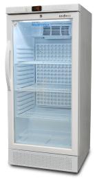 Bromic MED0220GD MediFridge Glass Door 220L