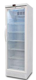 Bromic MED0374GD MediFridge Glass Door 374L