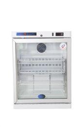 Euro Chill Medi Gaurd 110 Vaccine Refrigerator