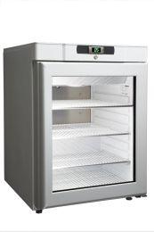 ICS Pacific Pharma 1000GD Medical Pharmacy fridge compact