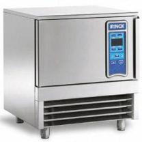Irinox MF 25.1 Plus Blast Chiller and Shock Freezer