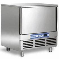 Irinox MF 30.2 Plus Blast Chiller and Shock Freezer