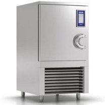 Irinox MF 70.2 Plus Blast Chiller and Shock Freezer